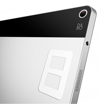 HP Envy Note 8 8