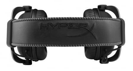Kingston HyperX Cloud II 3