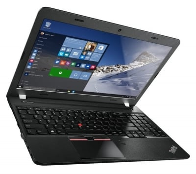 Lenovo ThinkPad E560 4