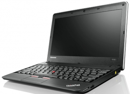 Lenovo ThinkPad Edge E130 3