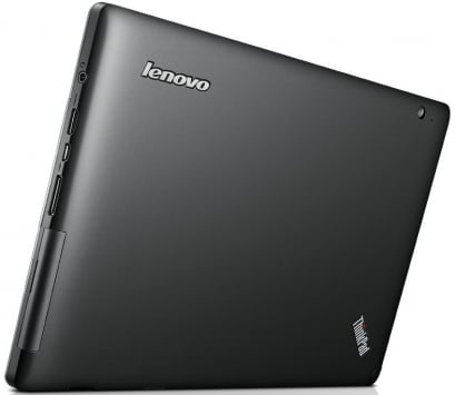 Lenovo ThinkPad Tablet 5