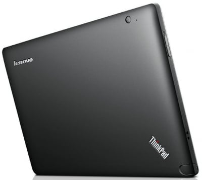 Lenovo ThinkPad Tablet 6
