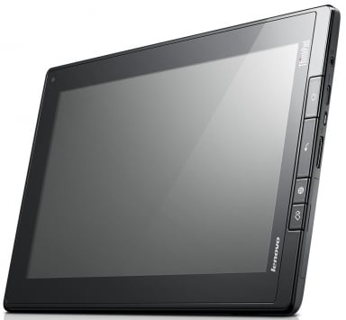 Lenovo ThinkPad Tablet 7