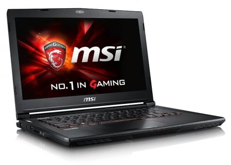 MSI GS40 Phantom 6QE 4