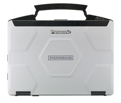 Panasonic Toughbook 54 13