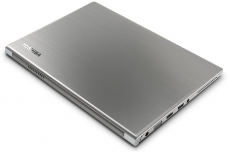 Toshiba Satellite Z30-B 15