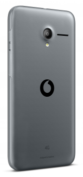 Vodafone Smart Speed 6 4