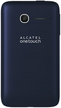 Alcatel POP D1 4