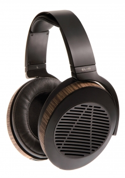 Audeze EL-8 Open-Back 2