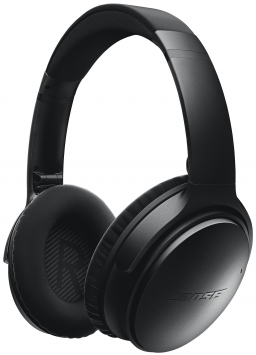 Bose QuietComfort 35 7