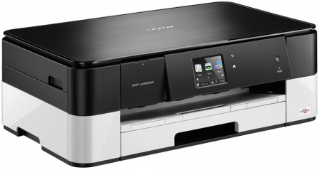 Brother DCP-J4120DW 2