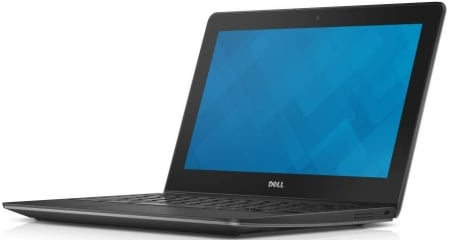 Dell Chromebook 11 3