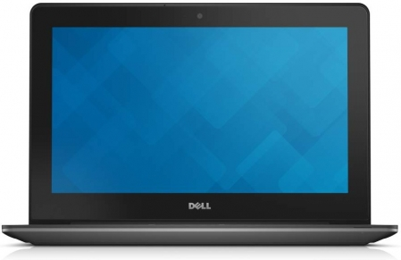 Dell Chromebook 11 1