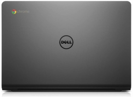 Dell Chromebook 11 4