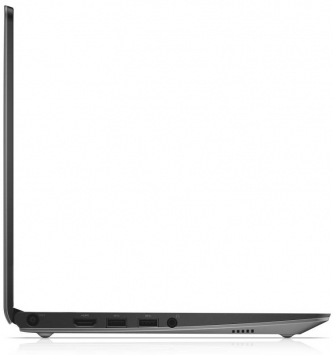 Dell Chromebook 11 5
