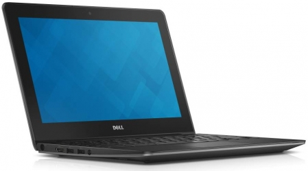 Dell Chromebook 11 6