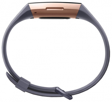 Fitbit Charge 3 11