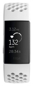 Fitbit Charge 3 13