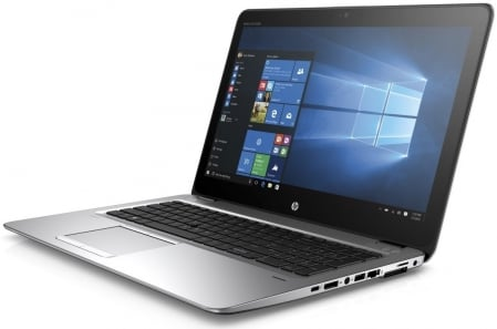 HP EliteBook 850 G3 3