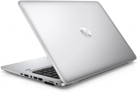 HP EliteBook 850 G3 4
