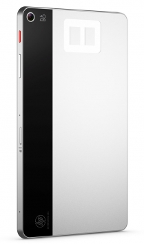 HP Envy Note 8 9