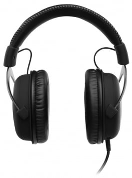 Kingston HyperX Cloud II 1