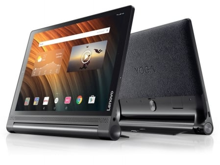 Lenovo Yoga Tab 3 10 Plus 1