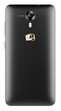 Micromax Canvas Xpress 2 E313 6
