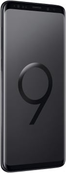 Samsung Galaxy S9 Plus 2