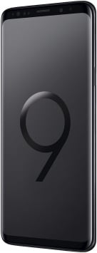 Samsung Galaxy S9 Plus 3
