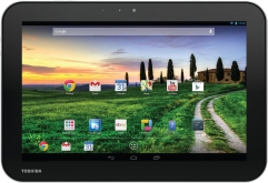 Toshiba Excite Pure AT10-A-104