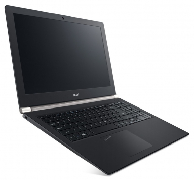 Acer Aspire V17 Nitro Black Edition (VN7-791G) 20