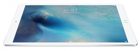 "Apple iPad Pro (12.9"") 22"