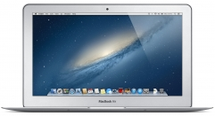 Apple MacBook Air 11 (2014)