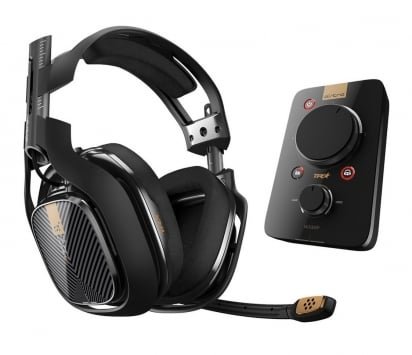 Astro Gaming A40 TR 2