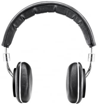Bowers&Wilkins P5 S2 2