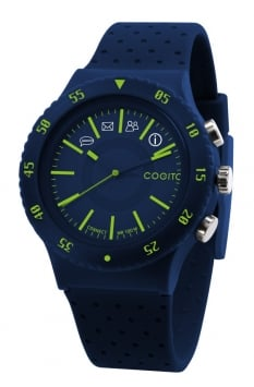 Cogito Watch 3.0 Pop 1