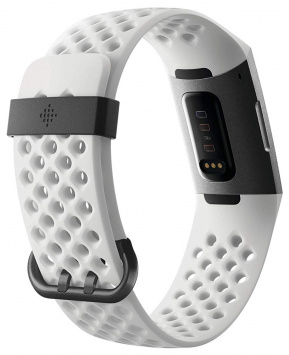 Fitbit Charge 3 16