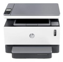 HP Neverstop Laser Wireless MFP 1200w