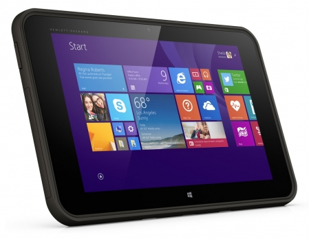 HP Pro Tablet 10 EE G1 3