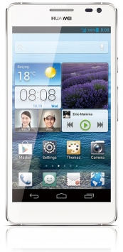 Huawei Ascend D2 1
