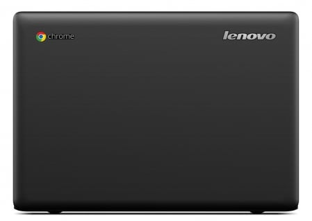 Lenovo Ideapad 100S Chromebook 8