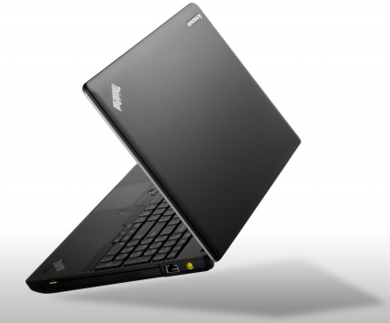 Lenovo ThinkPad Edge E430 2