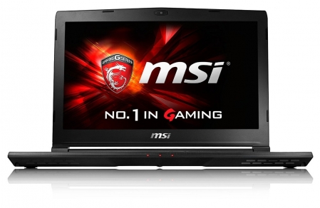 MSI GS40 Phantom 6QE 8