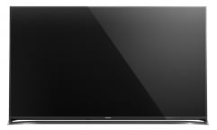 Panasonic TX-50CX800E