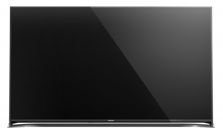 Panasonic TX-50CX800E 1