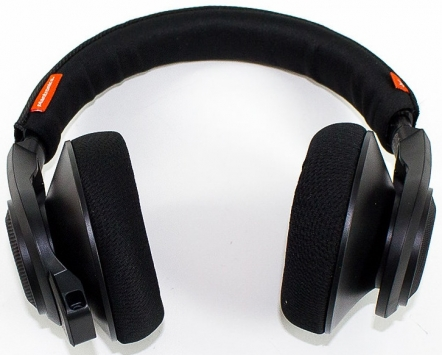 Plantronics Rig Surround 2