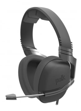 Polk Striker Zx 1
