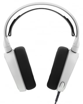 Steelseries Arctis 3 4