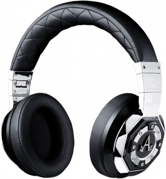 A-Audio Icon Wireless 5